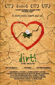 Dirt_the_movie_poster