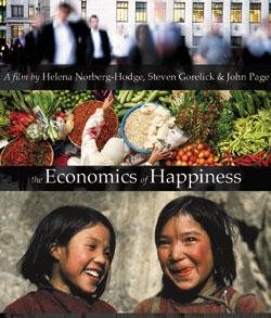 economics-happiness