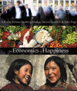 economics-happiness