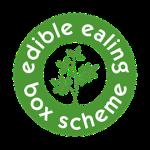 edible ealing