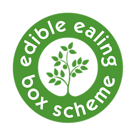 edible-ealing