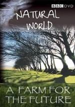 farm future