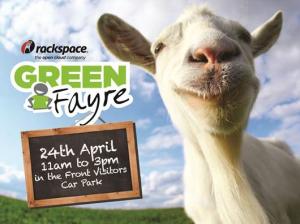 rackspace-green-day-2013-UK