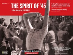 The_Spirit_of_45_Ken_Loach