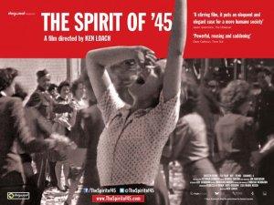 The_Spirit_of_45_Ken_Loach