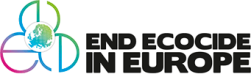 end-ecocide-horizontal_en