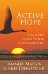 active-hope_cvr