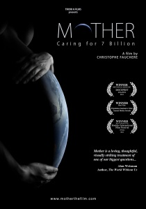 Mother_poster
