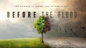 Before-the-flood-676x381[1]