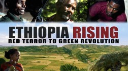 ethiopia]