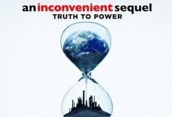 inconvenient_sequel_image