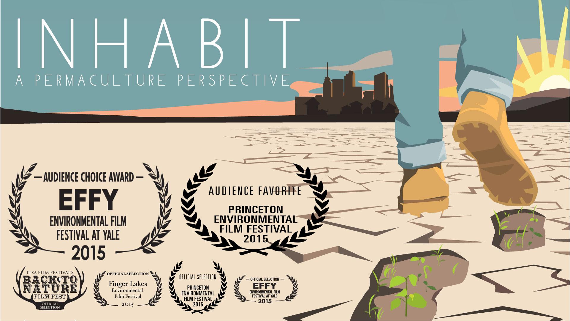 INHABIT-Banner[1]