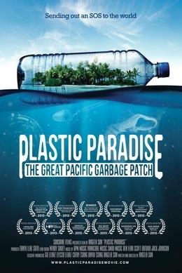 Plastic-paradise[1]