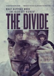 TheDivide-250-copy[1]