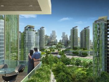 Eco-City (6)