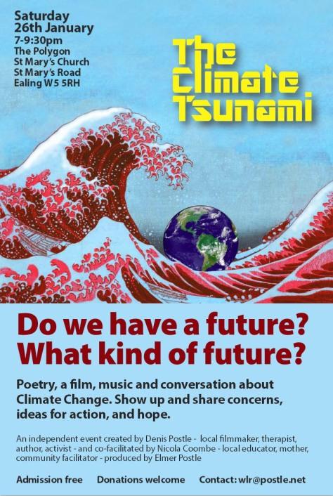 TsunamiFlyer09lorez